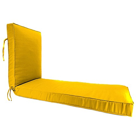 Chaise Lounge Bed Bath Beyond