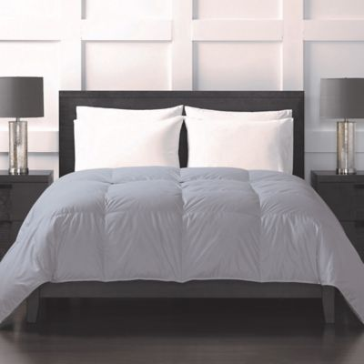 down attractive milena and queen linens comforter gray co full set guidings sets bedding pc