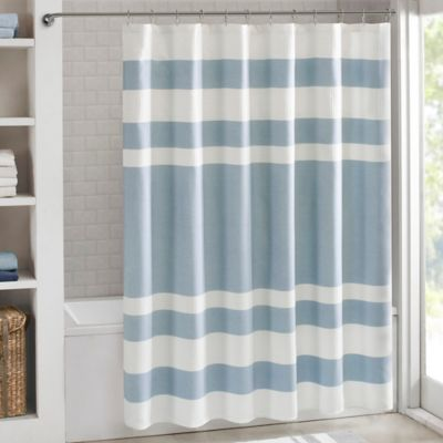 from curtain bed newport window in panel light bath grommet inch top filtering long wave beyond curtains gold buy