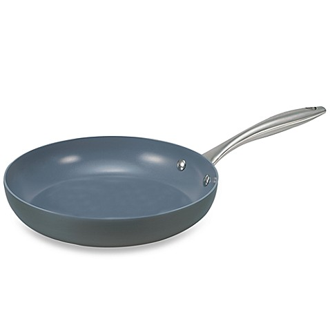 Green Non Stick Pan Bed Bath And Beyond