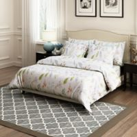Buy Softest Bedding From Bed Bath Amp Beyond