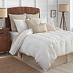 Southern Tide® Seabrook King Comforter Set in Tan