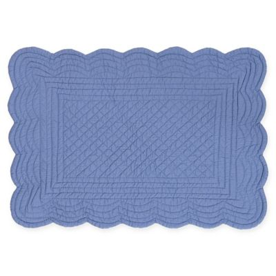 Buy Quilted Placemats from Bed Bath & Beyond : quilted placemats - Adamdwight.com