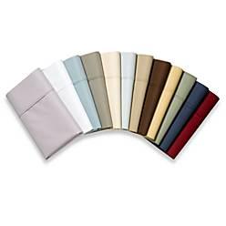 Palais Royale 630 Thread Count Long Staple Cotton Sheet