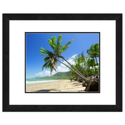 Buy Palm Tree Art from Bed Bath & Beyond