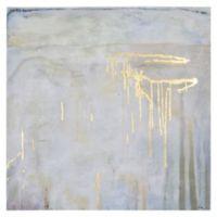 Ren-Wil Wind 50-Inch x 20-Inch Wood Wall Art