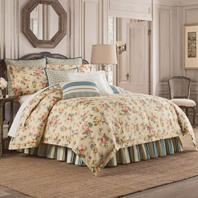 colored of superb att houston comforter photo sets stores improvement cream x home