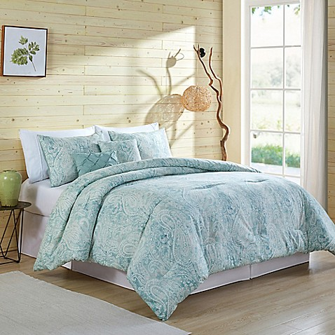Vcny Bedding Bed Bath And Beyond