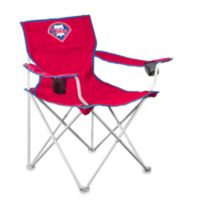 Phillies Elite Chair