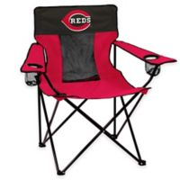 Reds Elite Chair
