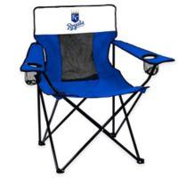 Royals Deluxe Chair