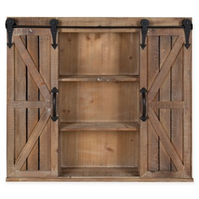 cellphone com by locker cabinet department lockers banner cabinets wide wood shop storage solutions designer enclosures