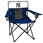 Yankees Elite Chair
