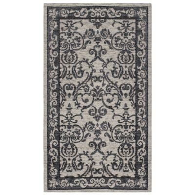 Laura Ashley® Halstead 5u0027 X 8u0027 Area Rug ...