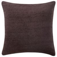 Waterford® Glenmore European Pillow Sham in Mink