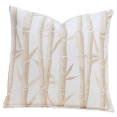 Famous Buy Bamboo Pillows from Bed Bath & Beyond LK19