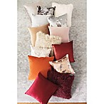 Decorative Throw Pillow  Collection