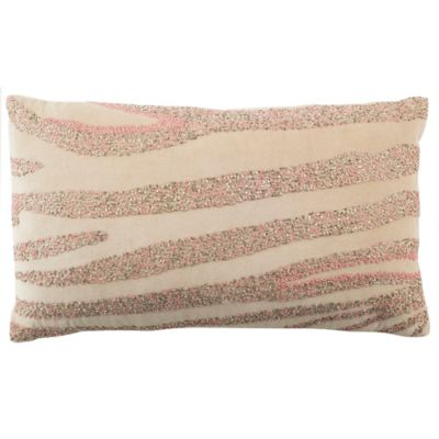 home wanelo pillow fanciful design pillows pale throw pink brilliant and products com on plantoburo for best