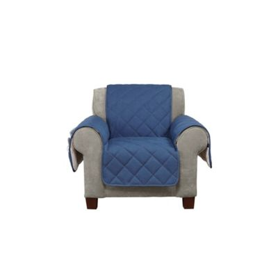 Beautiful Buy Sure Fit Chair Covers from Bed Bath & Beyond LZ69