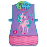 Stephen Joseph® Unicorn Craft Apron