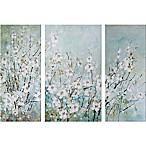 ART 3PC BLOSSOM 51X36