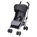 Evenflo® Minno Stroller in Glenbarr Grey