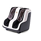 Human Touch® Reflex Sol Foot and Calf Massager