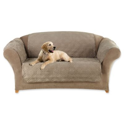 Buy Dog Furniture Covers from Bed Bath & Beyond