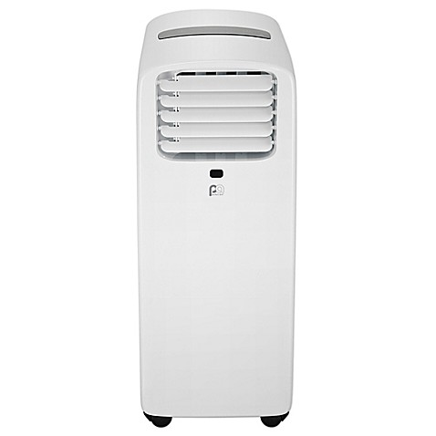 Perfect Aire 174 12 000 Btu Portable Air Conditioner Bed