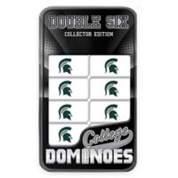 Michigan State University Team Dominoes