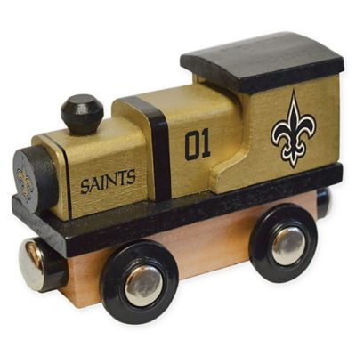 NFL New Orleans Saints from Buy Buy Baby