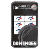 MLB Toronto Blue Jays Dominoes