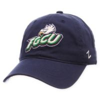 Zephyr® Florida Gulf Coast University Eagle Scholarship Cap