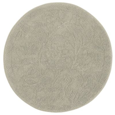 Home Comfort Rugs From Bed Bath Beyond