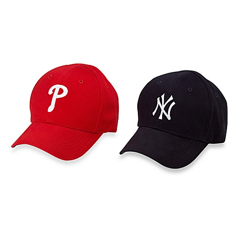 infant and toddler replica baseball cap buybuy baby