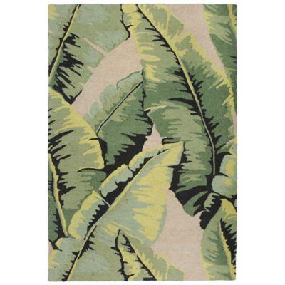 green tree rug buy leaves rug runner from bed bath beyond