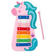Stephen Joseph® Unicorn Xylophone