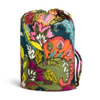 Vera Bradley® Iconic Ditty Bag in Autumn Leaves