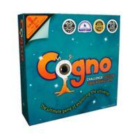 "Doublestar ""Cogno: Deep Worlds Game™"""
