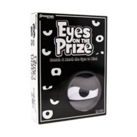 Pressman® Eyes on the Prize Game
