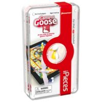 Pressman® iPieces Game of Goose