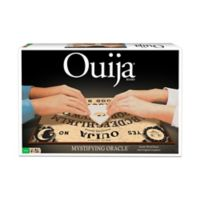Winning Moves® Classic Ouija