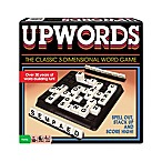 Winning Moves® Classic UPWORDS