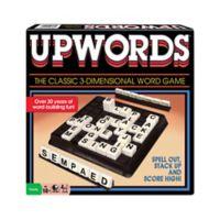 Winning Moves® Classic UPWORDS