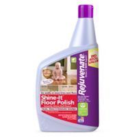 Rejuvenate® 40-Ounce Speed Shine Fast Drying Polish