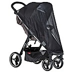 phil&teds® Smart Stroller V3 Sun Cover