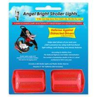 Angel Bright Stroller Lights (Set of 2)