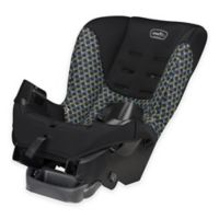 EvenfloR Sonus Convertible Car Seat In Boomerang Blue