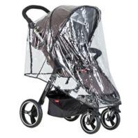 phil&teds® Smart Stroller V3 Storm Cover