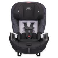 Evenflo® Stratos Convertible Car Seat in Boulder